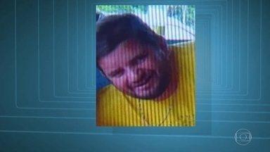 Feirante baleado na avenida Brasil será enterrado em Petrópolis - Outras três vitimas baleadas continuam intyernadas em estado grave.