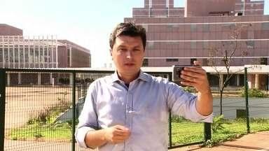 O Brasil que eu quero: Guilherme Portanova - Taguatinga (DF) - Tutorial do projeto Brasil que eu quero.