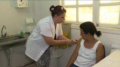Estados se mobilizam contra a febre amarela - São Paulo, Bahia, Minas Gerais e Rio de Janeiro correm para vacinar a população e evitar novos casos da doença.