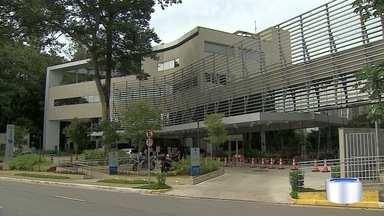 São José tem novo caso suspeito de febre amarela notificado - Paciente está internado e aguarda o resultado de exames.