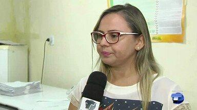Vacinas contra Febre Amarela continuam sendo distribuídas aos postos de saúde de Santarém - No ano passado foram 11 casos confirmados da doença no oeste do Pará. Veja quem não pode se vacinar.