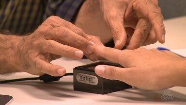 TRE faz agendamento para atendimento de eleitores - Agendamento deve ser feito pela internet