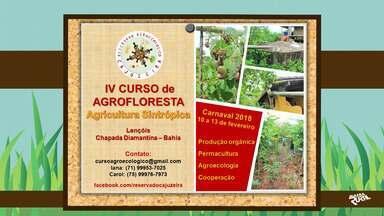 Veja a agenda com os principais eventos rurais que acontecem em toda a Bahia - Saiba também como divulgar eventos no Bahia Rural.