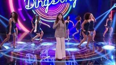 Cláudya apresenta 'Para Sempre Amanhecer' - Confira o novo hit da cantora