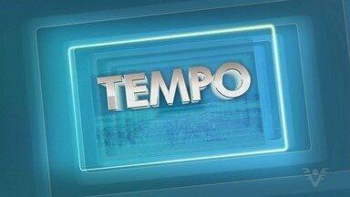 Confira a previsão do tempo para este sábado (03/02) - Tempo instável na Baixada Santista e Vale do Ribeira.