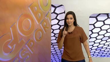 Confia os jogos deste fim de semana no Campeonato Paraibano - Denise Delmiro apresenta as cinco partidas da sexta rodada do Campeonato Paraibano
