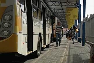 Arujá faz audiência pública sobre impacto ambiental do BRT - Corredor de ônibus vai passar por cidades do Alto Tietê.