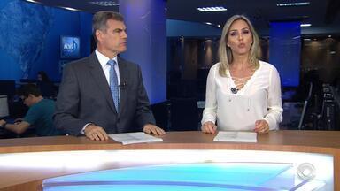 Confira a íntegra do RBS Notícias desta quarta-feira (7) - Assista ao jornal.