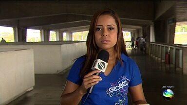 Denise Gomes destaca as principais notícias policiais - Informações foram coletadas com a polícia e em boletins de ocorrência.