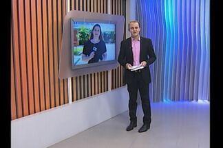 Movimento de carnaval na Região - Ao vivo as informações sobre agenda e trânsito.