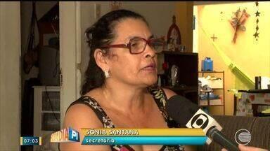 Cresce o número de vítimas do golpe do falso sequestro por telefone em Teresina - Cresce o número de vítimas do golpe do falso sequestro por telefone em Teresina