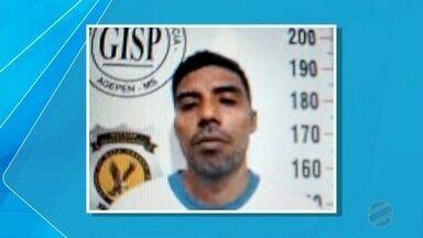 Morre homem espancado no carnaval em Ladário - Ele ficou internado nove dias com ferimentos na cabeça e no rosto. Polícia procura suspeitos.