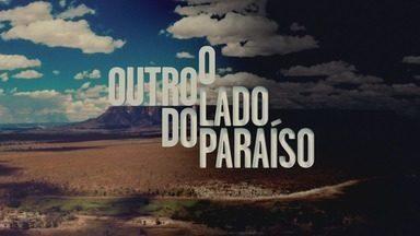 O Outro Lado do Paraíso - Capítulo de sexta-feira, 23/02/2018, na íntegra - Novela das nove