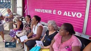 Projeto Governo Presente leva mutirão de cidadania a cidades de Pernambuco - Primeira ação ocorreu no Curado IV, em Jaboatão dos Guararapes