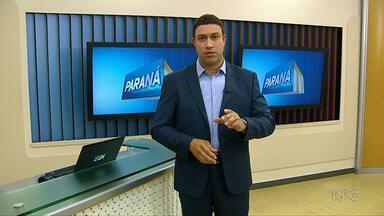 Procon de Rolândia muda de endereço - O Procon está funcionando a partir desta semana na Avenida dos Expedicionários, 291, no terceiro andar do prédio do banco do Brasil.