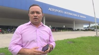 Saiba como participar da campanha Brasil que eu quero - A TV Globo quer saber o que os brasileiros esperam para o futuro.