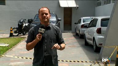 Veja os bastidores de um dos julgamentos mais aguardados no estado - Ex-deputado Carli Filho é acusado de matar dois jovens num acidente de trânsito