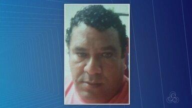 Corpo de taxista é encontrado morto na AM-010 - Ele estava desaparecido desde o início da semana.