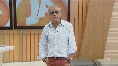 38111c03a81 Jornal do Almoço - SC