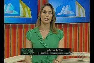 Queremos saber que Brasil você quer para o futuro? - Saiba como participar do projeto.