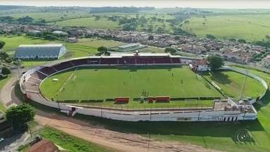 Linense recebe o São Paulo e precisa vencer para sobreviver no Paulistão - Elefante da Noroeste projeta o ganho de sete de nove pontos para escapar da degola.