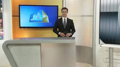 Veja o que é notícia no JA2 deste sábado (3) - Veja o que é notícia no JA2 deste sábado (3)