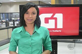 Destaques do G1: O Boticário anuncia compra da Vult Cosmética - Vult tem sede administrativa em Mogi das Cruzes e 35 mil pontos de venda no País.