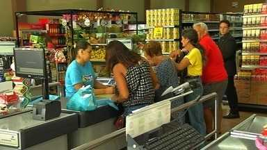 CETV fornece dicas nesta semana do consumidor - Veja na reportagem.