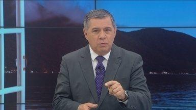 Feirão oferece conversores digitais com preços populares em São José - Feirão oferece conversores digitais com preços populares em São José