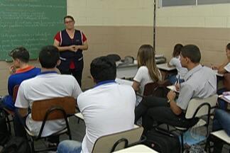 Jovens do Alto Tietê têm apoio na busca do primeiro emprego - Falta de experiência é um dos empecilhos na conquista da vaga.