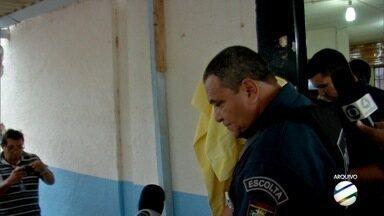 Justiça nega argumento de legítima defesa a PRF acusado de matar empresário em MS - Defesa havia pedido que Justiça levasse em consideração o argumento de que o policial teria matado o empresário por legítima defesa. Acusado está em liberdade.