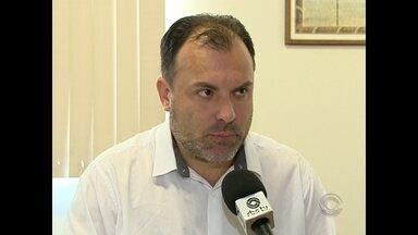 Prefeitura de Santa Maria aplica sanções e investiga a conduta de médicos do município - A denúncia foi mostrada pela RBS TV em 2016