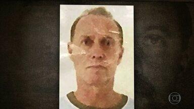 Filho de criação de australiano foragido diz que nunca sofreu abuso - Christopher Gott tem três filhos de criação no Brasil, e um deles falou ao Fantástico sobre o choque ao descobrir o segredo que o pai guardava.