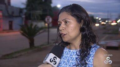 Doses da vacina Pentavalente são distribuídas em unidade de saúde de Porto Velho - Vacina estava em falta, na capital.