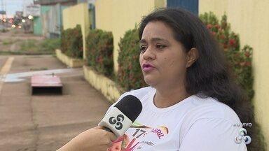 Veja histórias de luta contra a Hemofilia - Em Porto Velho, programação especial será desenvolvida no dia 12 de maio