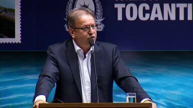 População está confusa com situação política do Tocantins; entenda - População está confusa com situação política do Tocantins; entenda