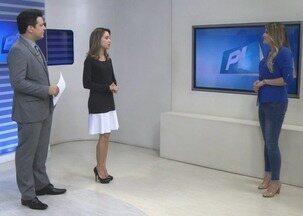 Oito cidades do Piauí têm decretos de emergência reconhecidos pela União - Oito cidades do Piauí têm decretos de emergência reconhecidos pela União