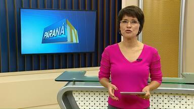 Segunda-feira (23) tem tira-dúvidas sobre a declaração do imposto de renda em Londrina - Contadores vão estar no calçadão entre as ruas João Cândido e São Paulo, das 11 horas da manhã, às 14 horas. A ação tem o apoio da RPC.