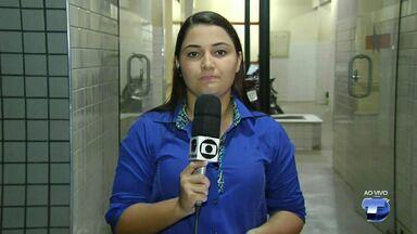 Confira o giro com as notícias da área policial desta sexta-feira na região - Vaja as principais notícias registradas na 16ª Seccional de Polícia Civil.