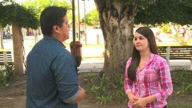 União Sertaneja de Escritores realiza primeira feira de livros - Evento ocorre neste sábado (28) em Santana do Ipanema.