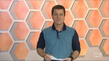 Globo Esporte MA 01-05-2018 - O Globo Esporte MA desta terça-feira destacou a preparação do Sampaio para encarar o Paysandu e a crise no Moto por causa dos salários atrasados dos jogadores e da comissão técnica