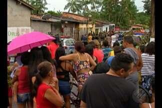 Onda de violência já resultou em 28 mortes e deixa população assustada na Grande Belém - Sensação de insegurança e medo rondam os moradores da capital.