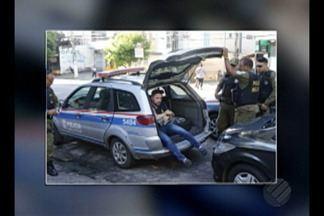 Motorista que atropelou motociclista em Belém pode ser enquadrado em nova lei de trânsito - Nova lei pune motoristas que dirigem sob efeito de álcool. Penas aumentaram e variam de 5 a 8 anos de prisão.