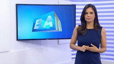 Boletim BATV: sobe para 73 o número de casos confirmados de H1N1 na Bahia - Veja outros destaques do telejornal.