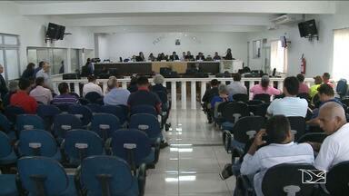 Audiência pública debate padronização de calçadas em Imperatriz - Um dos objetivos é facilitar o acesso para os deficientes.