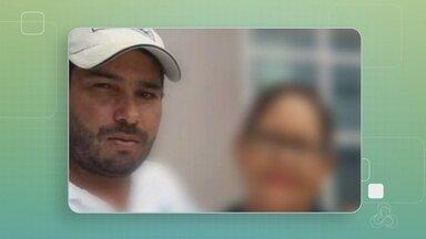 Polícia Civil conclui inquérito sobre assassinato de servidor público - O crime ocorreu no mês passado e o suspeito está foragido