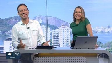 Fábio Júdice dá duas sugestões de shows pra hoje. - 'Sacode da Lexa' , na Tradição Show, e o 'Festival Levada', com Kassin, no Teatro Ipanema