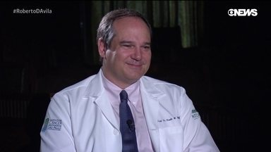 Paulo Hoff destaca importância da pesquisa na luta contra o câncer