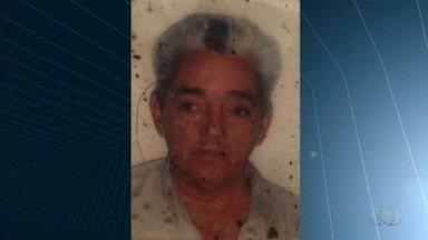 Idoso é encontrado morto no banheiro do Ciams Urias Magalhães, em Goiânia - Ele estava acompanhando a esposa, que está internada na unidade.