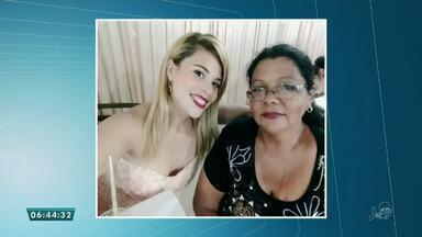 Confira a sua participação no Bom Dia Ceará desta quinta-feira (17) - Saiba mais em g1.com.br/ce